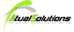 Atual Solutions
